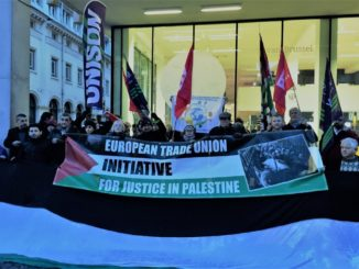 european-trade-union-initiative-for-justice-ini-palestine