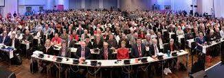 LO-kongressen 2017jpg