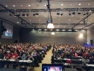 Trondheimkonferansen_2018