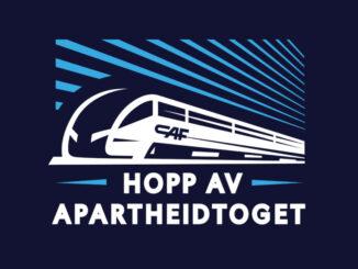 Apartheidtoget_logo_uten-palkom-2-768x576
